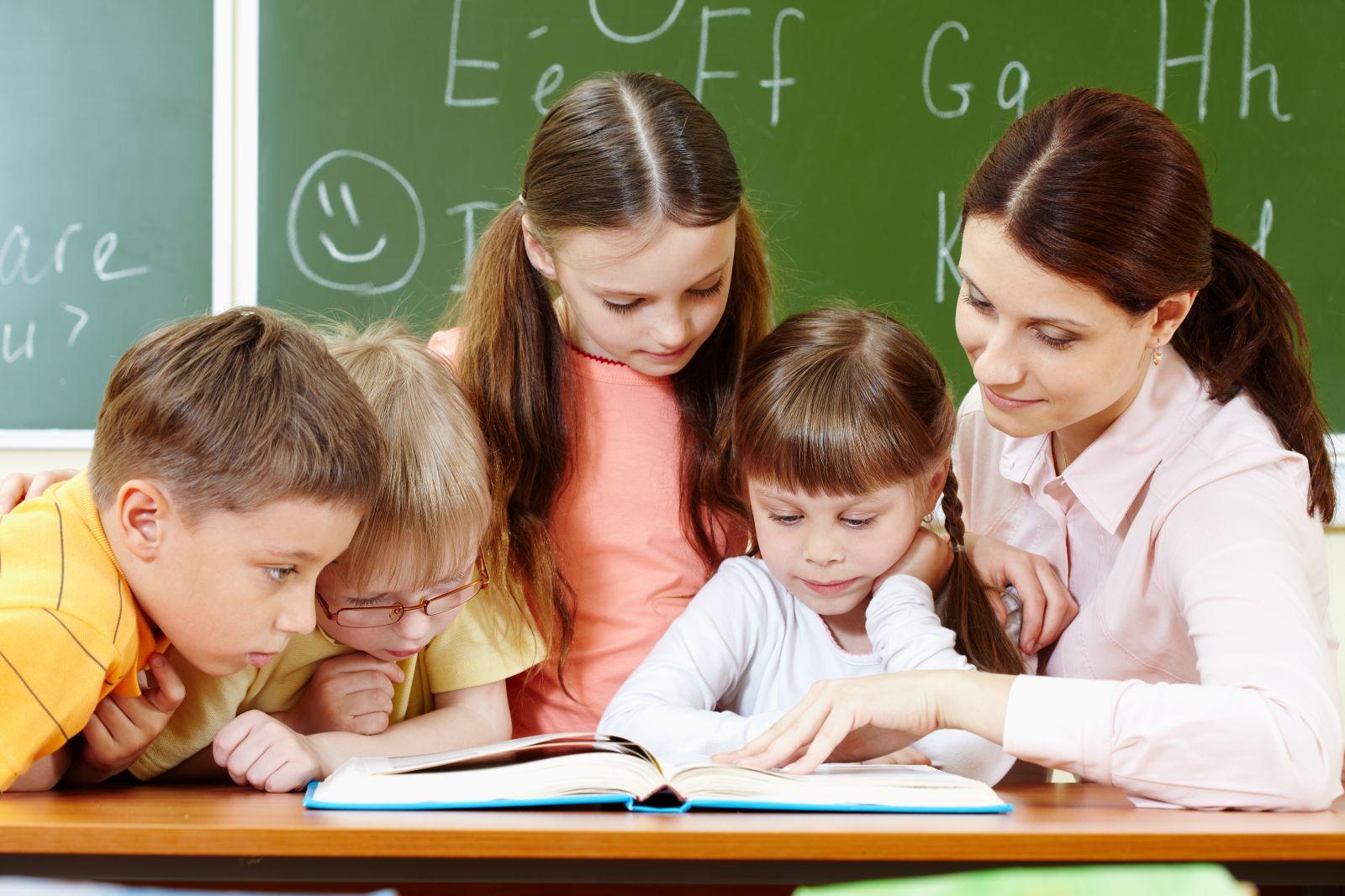 нужна картинка для школы наши дни изменились